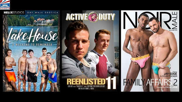Gay Adult Movies Coming Soon to DVD and VOD-2020-10-12-jrl-charts