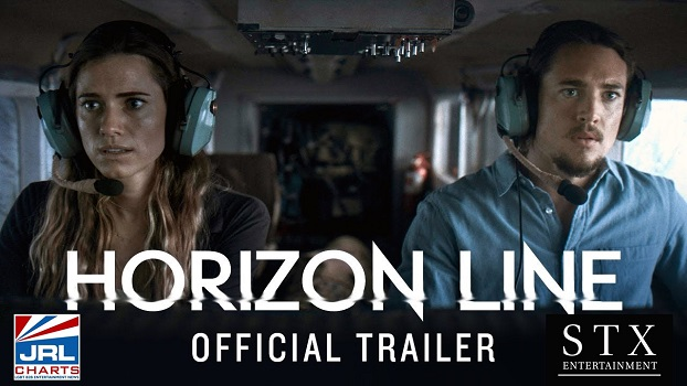 Horizon Line Official Action Movie Trailer-STX-Films-jrl-charts-movie-trailers