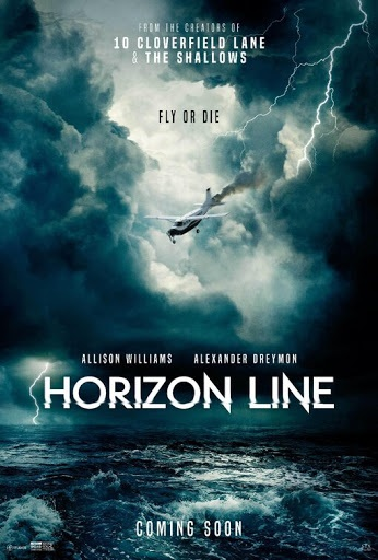 Horizon Line-Official Poster-STX Films-jrl-charts-movie-trailers
