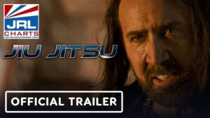 JIU JITSU Official Action Movie Trailer - Nicholas Cage-Tony Jaa-jrl-charts-movie-trailers
