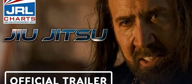 JIU JITSU Official Action Movie Trailer - Nicholas Cage-Tony Jaa-jrl-charts-movie-trailers