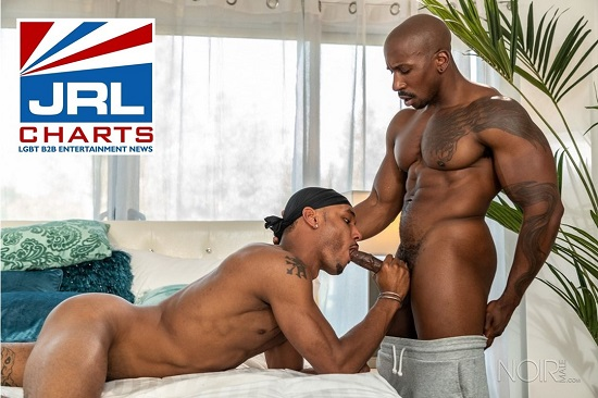 Jigz Castelo-and-Max-Konnor-Freaky-Cousins-NoirMale-gay-porn-(2020)