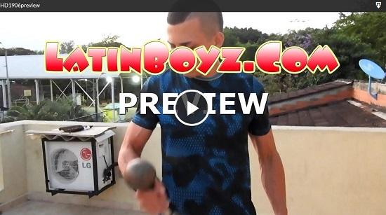 LatinBoyz-Newcomer-TEZZ-solo-gay-porn-scene-trailer-jrl-charts