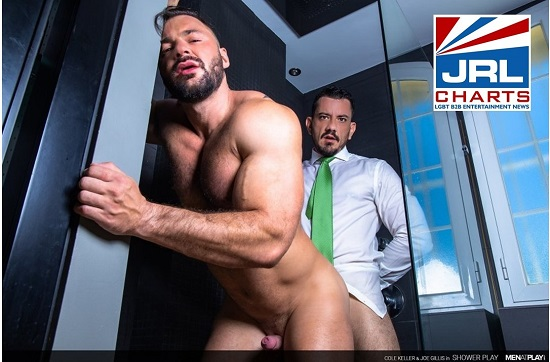 MenAtPlay-gay-porn-shower-play-Cole Keller-Joe Gillis-2020-10-02-jrl-charts-03