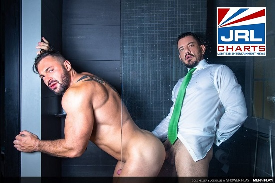 MenAtPlay-gay-porn-shower-play-Cole Keller-Joe Gillis-2020-10-02-jrl-charts-04