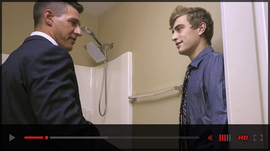 Missionary Boys-The Bishop House-NSFW Trailer-2020-10-29-jrl-charts