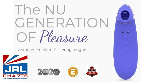 Nü Sensuelle Trinitii Is the Perfect Holiday Gift for Her-2020-10-21-jrl-charts