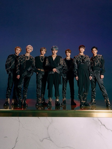 NCT 2020 -Make A Wish-Music Video-2020-10-12-kpop-jrlcharts
