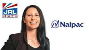Nalpac-Phoebe Grott-newdirector-marketing-2020-10-01-jrl-charts-sex-toys-news
