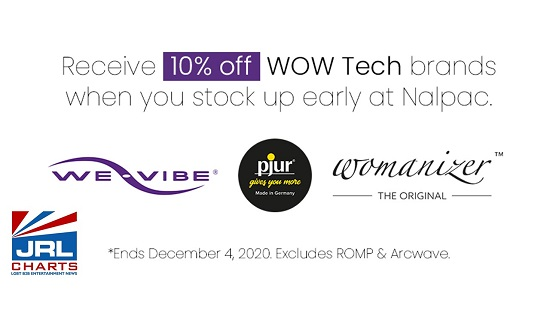 Nalpac and Wow Tech Offer Holiday Discounts to Customers-2020-10-15-jrl-charts-008