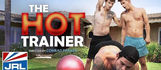 Next Door Originals-the-hot-trainer-Michael-Del-Ray-Scott-Finn-2020-10-10-jrl-charts