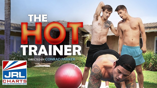 Next Door Originals-the-hot-trainer-Michael-Del-Ray-Scott-Finn-2020-10-10-jrl-charts