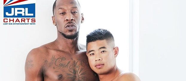 Noir Male - Deep Dic and Luke Truong star in Wanting It-2020-10-14-jrl-charts