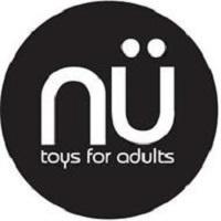 Novel Creations Logo