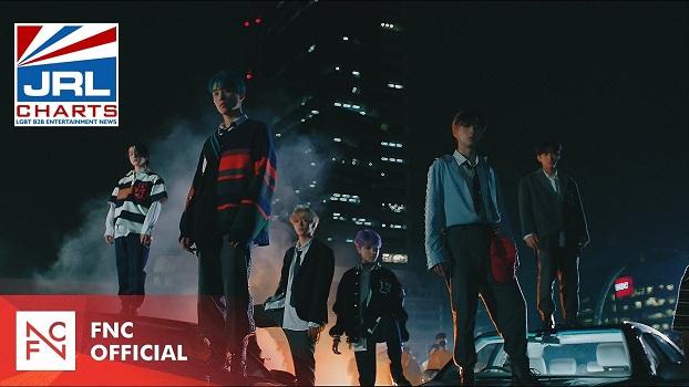 P1Harmony-SIREN-Music-Video-FNC-Entertainment-2020-10-29-jrl-charts-kpop