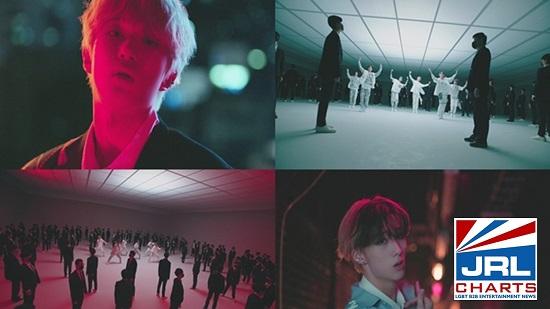 P1Harmony-SIREN-Music-Video-FNC-Entertainment
