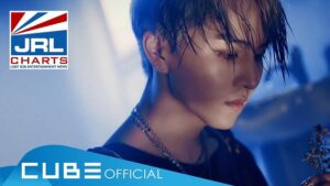 PENTAGON shines with their 'DAISY' MV debuting with 2M Views