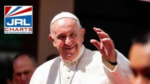 Pope Francis Shocks the World Endorsing Same-Sex Civil Unions-2020-10-22-jrl-charts
