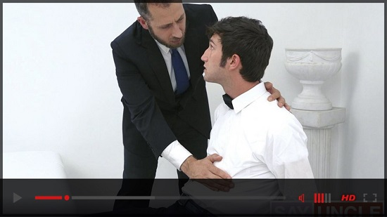 Promise I'm Pure-gay-porn-scene-missionary-boys-sayuncle-2020-10-22-jrl-charts