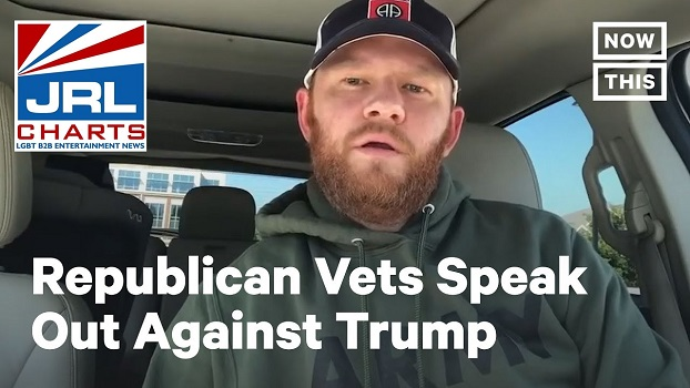 Republican Vets Who Voted for Trump Now Say Not This Time-2020-10-24-jrl-charts