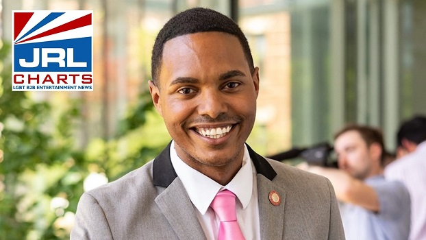Ritchie Torres Will Be First LGBTQ+ Person of Color in Congress-2020-10-07-jrl-charts