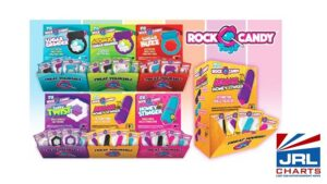 Rock Candy Toys' Leaks New Retail Displays Coming Soon-2020-10-27-jrl-charts