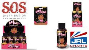 SOS Distribution-Minx Sexual Enhancement-Line-2020-10-13-jrl-charts