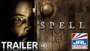 SPELL Official Trailer (2020) Terrifying Horror Movie Finally Drops