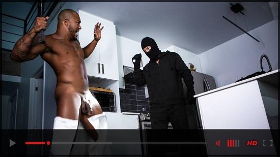 Skyy Knox & Jason Vario Crime NSFW Trailer Drops-mendotcom