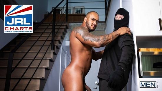 Skyy Knox-and-Jason Vario-a-hump-in-the-night-mendotcom-gay-porn-jrl-charts-003