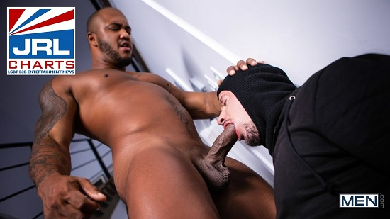 Skyy Knox-and-Jason Vario-a-hump-in-the-night-mendotcom-gay-porn-jrl-charts-004