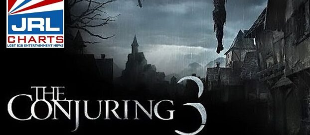 THE CONJURING 3 First Look Featurette Trailer (2021)-jrl-charts-movie-trailers