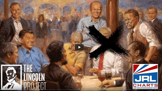 The Lincoln Project-transfer-anti-trump-ad-2020-10-11-jrl-charts-lgbt-politics