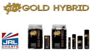 Trigg Labs Unveils Its 'Wet Gold Hybrid' Lubricant Line-2020-10-19-jrl-charts