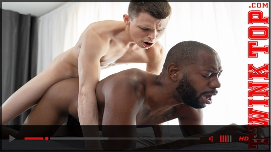 TwinkTops-Top Instruction EP01 - Austin Young Tops Coach August-gay-porn-scene-trailer