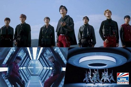 VERIVERY-GBTB-MV-jellyfish-entertainment-stone-music