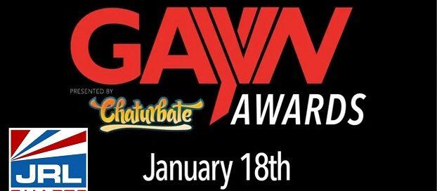 2021 GayVN Awards Nominees Announced-2020-11-30-jrl-charts