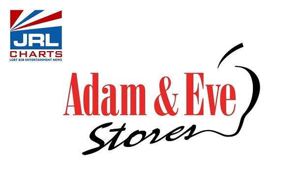 Adam & Eve Franchise Corp. Record Year-2020-11-16-jrl-charts