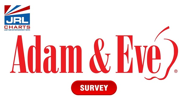 Adam and Eve-adamevedotcom-Survey Reveals Statistics On Erectile Dysfunction-2020-11-19-jrl-charts