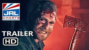 BLOOD VESSEL Official Trailer 2-Shudder-Originals-2020-11-04-jrl-charts-movie-trailers