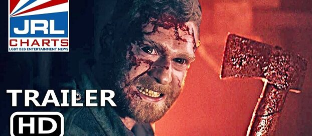 BLOOD VESSEL Official Trailer 2-Shudder-Originals-2020-11-04-jrl-charts-movie-trailers