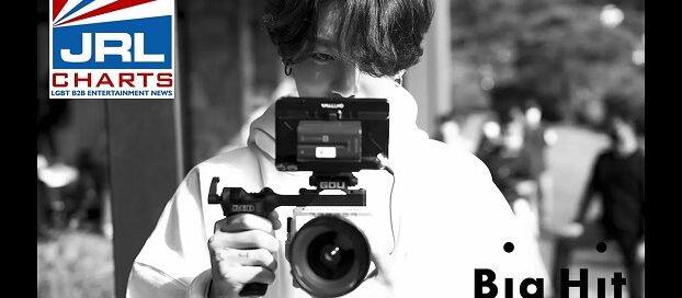 BTS Drops Teasers for upcoming 'Life Goes On' Music Video-2020-11-18-jrl-charts