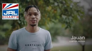 Black LGBTQ Leaders Release New Biden-Harris Campaign Ads-2020-11-02-jrl-charts-LGBT-Politics