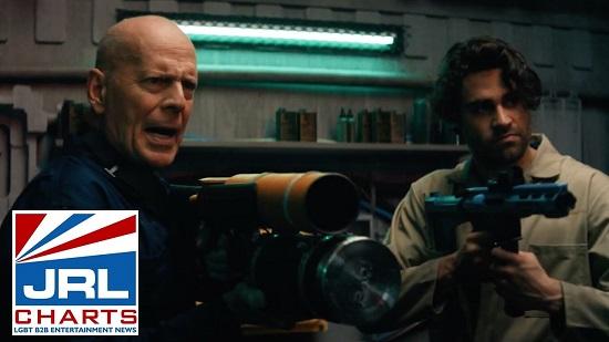 Breach-(2020)-Bruce-Willis-and-Thomas-Jane-Saban-Films