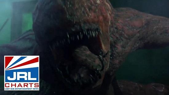Breach-(2020)-sci-fi-action-movie-Saban-Films
