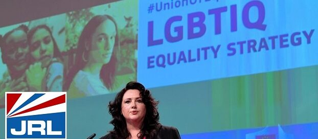Brussels Announce First-Ever Strategy for LGBTIQ Equality-2020-11-13-jrl-charts