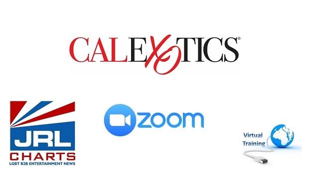CalExotics-Announce-Virtual-Product-Training-December 2020
