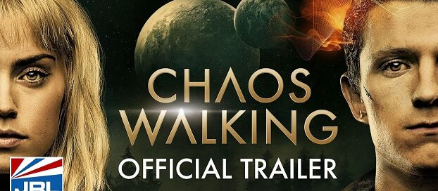 Chaos Walking (2021) Official Trailer – Tom Holland-Lionsgate-jrl-charts-movie-trailers-02