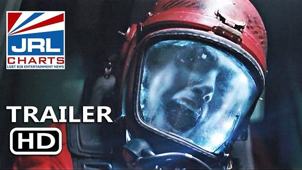 DUNE DRIFTER Trailer-Sci-Fi Movie-2020-11-13-jrl-charts-movie-trailers