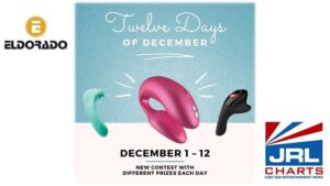 Eldorado Announce 12 Days of December Giveaway-2020-11-27-jrl-charts